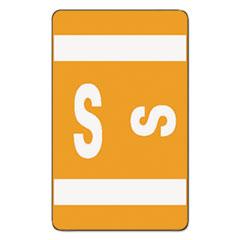 SMD67189 Thumbnail