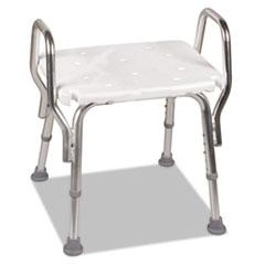 Shower Chair, 16-20