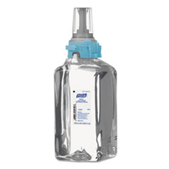 PURELL® SF607™ Instant Hand Sanitizer Foam