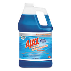 Ajax® Expert® Glass & Multi-Surface Cleaner Thumbnail