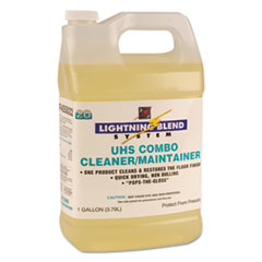 Franklin Cleaning Technology® UHS Combo Cleaner/Maintainer Thumbnail