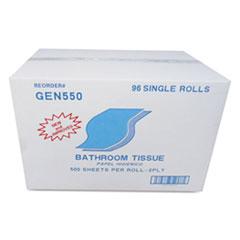 GEN550 Thumbnail
