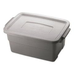 Rubbermaid® Commercial Roughneck Storage Box Thumbnail
