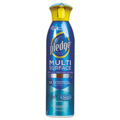 Pledge® Multi-Surface Everyday Cleaner Thumbnail