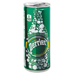 Perrier® Sparkling Natural Mineral Water