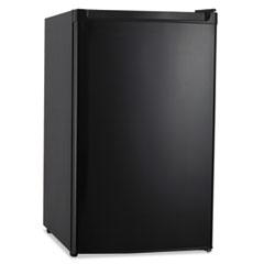 Avanti 4.4 Cu. Ft. Auto-Defrost Refrigerator Thumbnail