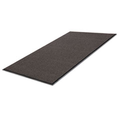 Crown Oxford™ Elite Wiper/Scraper Mat Thumbnail