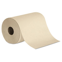 Georgia Pacific® Acclaim® Hardwound Roll Towels Thumbnail