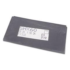 FlexSol SH-Super Heavy Cold Steel Liners Thumbnail