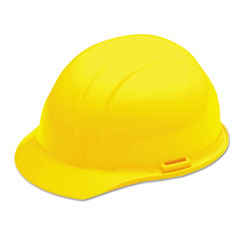 AbilityOne® SKILCRAFT® Safety Helmets Thumbnail
