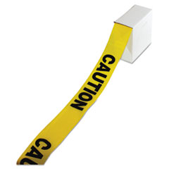 Impact® Site Safety Barrier Tape