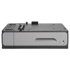 Tray for Officejet  Enterprise X555dn, X555xh, X585dn, X585z