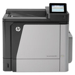 HP Color LaserJet Enterprise M651 Series Laser Printer Thumbnail