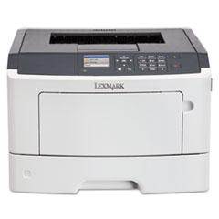 Lexmark™ MS415dn Laser Printer