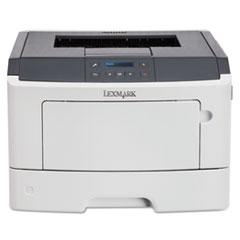 Lexmark™ MS312dn Laser Printer