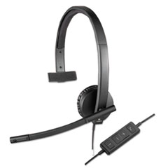 Headsets | Telephones & Telephone Accessories | Office Technology