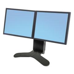 Ergotron® LX Display Lift Stand