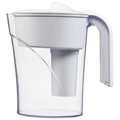 Brita® Classic Water Filter Pitcher Thumbnail