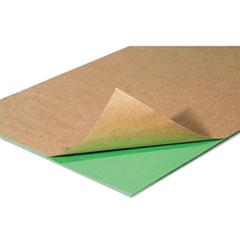 Creativity Street® WonderFoam® Peel & Stick Sheets