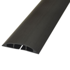 D-Line® Light-Duty Floor Cable Cover Thumbnail