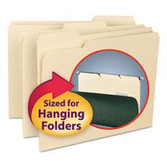 Smead® Interior File Folders