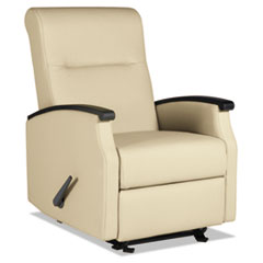 La-Z-Boy™ Contract Florin Collection Room Saver Recliner Thumbnail