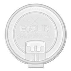 ECOEPHCLDTRN20 Thumbnail