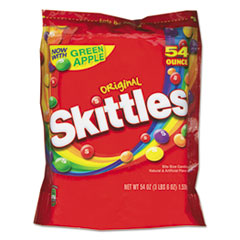 Skittles® Chewy Candy