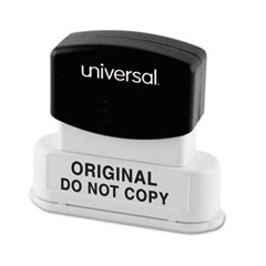 UNV10024GN Thumbnail