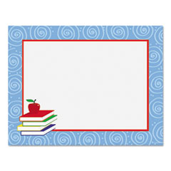 resume stationery paper paper printable media office supplies