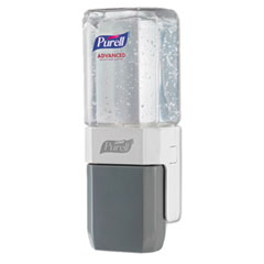 PURELL® ES® Everywhere System