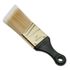 AbilityOne® SKILCRAFT® Wide Angle Sash Paint Brush Thumbnail