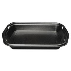 Genpak® Large Serving Tray Thumbnail