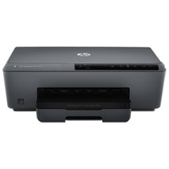 HP Officejet Pro 6230 Inkjet Printer Thumbnail