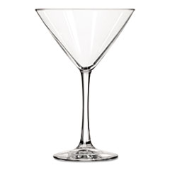 Libbey Vina™ Fine Cocktail Glasses Thumbnail