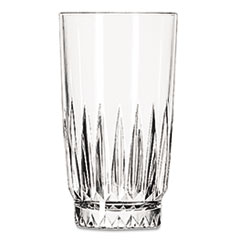 Libbey Winchester Glasses Thumbnail