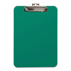 Mobile OPS® Unbreakable Recycled Clipboard