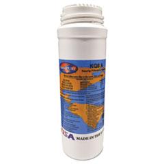 Keurig® Omnipure Water Filter Thumbnail