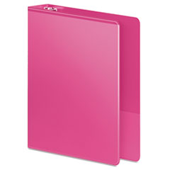 Wilson Jones® Heavy-Duty D-Ring View Binder with Extra-Durable Hinge Thumbnail