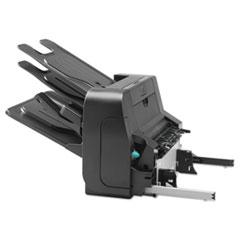 Stapling Mailbox, 900-Sheet, 3 Bins for LaserJet Enterprise