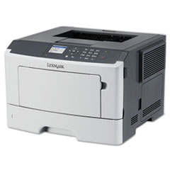 Lexmark™ MS315dn Laser Printer