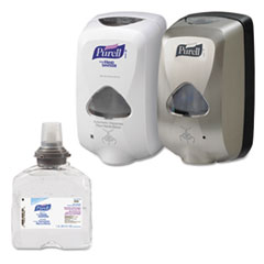 PURELL® Advanced TFX™ Instant Hand Sanitizer Refill