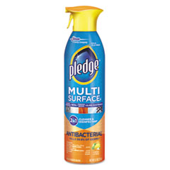 Pledge® Multi-Surface II Everyday Cleaner Thumbnail