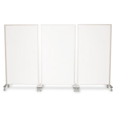Best-Rite® Lumina™ Room Dividers Thumbnail