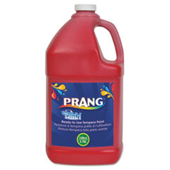 Prang® Washable Paint Thumbnail