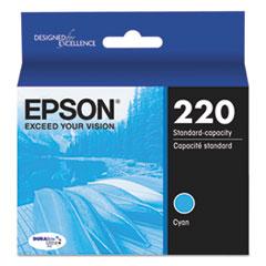 EPST220220S