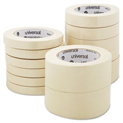 Universal® General-Purpose Masking Tape Thumbnail