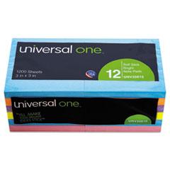 UNV35610 Thumbnail