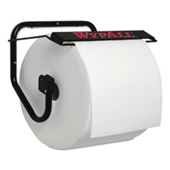 WypAll® Jumbo Roll Dispenser