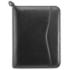 Day-Timer® Verona Leather Starter Set Thumbnail